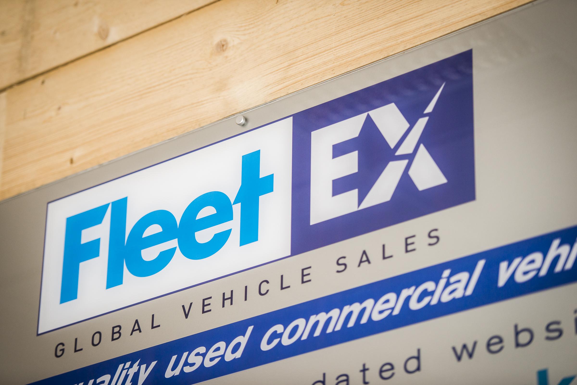 fleetex_290615-1008