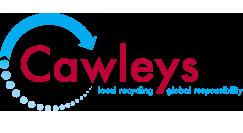 logo-cawleys