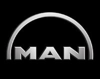 Ex Fleet MAN Trucks for Sale