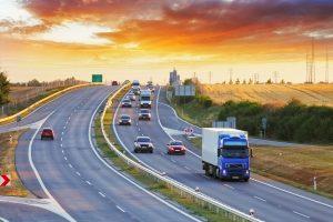Trucking Lifestyle - New Drivers - Fleetex